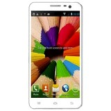 MITO Fantasy Note [A30] - White - Smart Phone Android